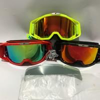 Goggle LY100 premium 017