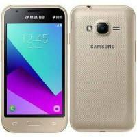 Samsung Galaxy V2 Garansi Resmi SEIN