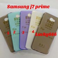 Ultrathin samsung j7 prime on7 soft case samsung galaxy j7 prime on 7