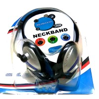 harga Headseat Neckband Tokopedia.com