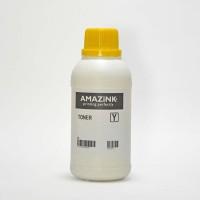 Toner Printer Laser HP CP 2020/2025/CM 2320 MFP, Yellow High Quality