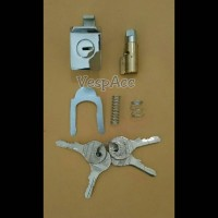 harga Kunci Set Neiman Vespa Pts 90/100,super,sprint,ps,px Tokopedia.com