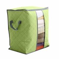 Storage Bag - Tas Penyimpanan
