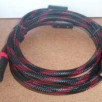 Kabel VGA To HDMI 1.5 meter