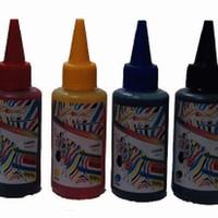 Point Plus Tinta Botol 100 ml