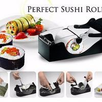 Perfect Roll - Sushi : Alat Pembuat Sushi