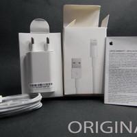 Jual charger iphone 6 original Murah