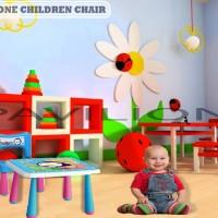 harga Puku Fantastic Table+1chair Meja Kursi Anak Puku (1meja + 1 Kursi) Tokopedia.com