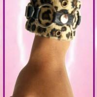 Gelang Macan Mini Ring