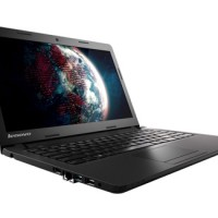 Laptop Lenovo Ideapad 100-0JID Core i3-5005 +Geforce GT920A 2GB