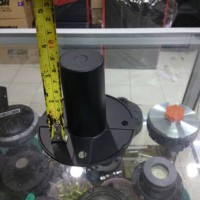Harga Speaker Box Hole Hargano.com