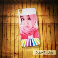 OPPO F1 PLUS CASE CUSTOM HP