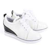Jual Sepatu Casual Adorable JJ (07920957) Murah