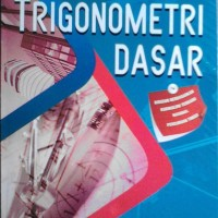 TRIGONOMETRI DASAR