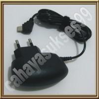 Travel Charger Samsung SGH E590 gsm jadul charging handphone Li-ion