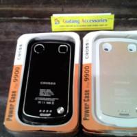 Hardcase + Power bank Blackberry 9900 (Dakota / Bb 9900)