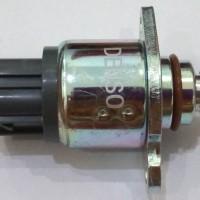 Actuator ISC Idle Speed Control Avanza, Xenia, Gran Max