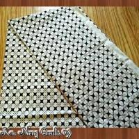 1479. Kain batik neng geulis kode uwk