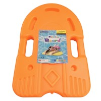 Stamina Swimming Board Orange