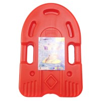 Stamina Swimming Board Red