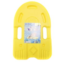 Stamina Swimming Board Yellow