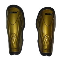 Stamina Shinpad Gold
