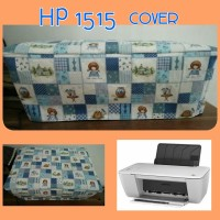 Printer HP Cover ( 1515 )