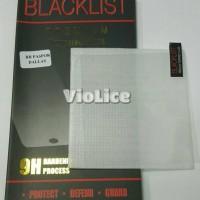 Jual BlackBerry Passport Silver Edition BB Dallas Tempered Glass Premium Murah