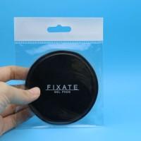 FIXATE GEL PADS / STICKY PADS / PEREKAT SERBAGUNA (Package Plastik)