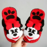 Jual Sand Minnie Mouse Murah