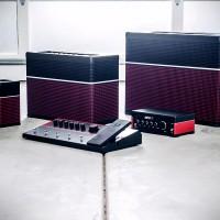 YAMAHA LINE6 / LINE 6 Ampli Gitar / Amplifier / Amplifi 75 / Amplifi75