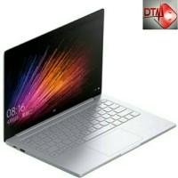 Xiaomi Mi Notebook Air 12 inch - Silver / Gold New! 100% Original