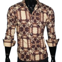 GFP - Detail Produk Toko Baju Online Murah Tanah Abang BAT 302