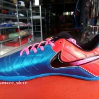 Sepatu Futsal | Sepatu Nike | Sepatu Murah