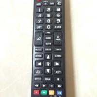 Remote TV LG ORIGINAL