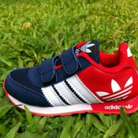 Sepatu adidas neo kids ||anak |cowok |cewek