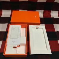 Dus Book / Dus Hp Xiaomi 4c