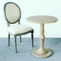 Seat kursi & coffe table (nakas,rak,meja,kursi&sofa,lemari)