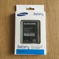 Battery Samsung Galaxy J16 Atau J1 2016 Original 100%