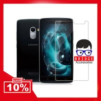 Tempered glass / Anti Gores Lenovo Vibe K4 Note / A7010 - Murah