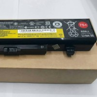 Battery/battery Original Lenovo ThinkPad E430c,E43,E435,E440,E445,E530