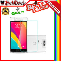 [hot] Original Vn Tempered Glass Oppo N3 2.5d Curved Edge
