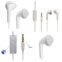 handsfree samsung / headset samsung original / hf keong