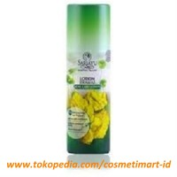 SARI AYU ACNE CARE LOTION 100ML