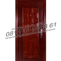 081233 8888 61 (JBS), Desain Pintu Rumah Minimalis