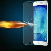 Tempered Glass Samsung Galaxy J2 2016 / screen protecto Diskon