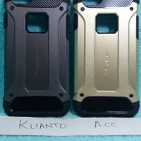 Spigen Tough Armor Technologi(TA Tech) Iphone 7 / Hardc Berkualitas