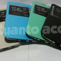 Ume Enigma Samsung Galaxy J7 Prime / Flipcover/Flipcase Limited