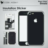 Insulation Sticker Edition Samsung Galaxy J7 2016/Skin Murah