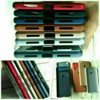 HardCase GEA SoftTouch Samsung Z2/New/HardCase/360/Cove Murah